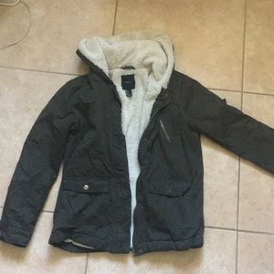 Forever 21 Fall/Winter Jacket